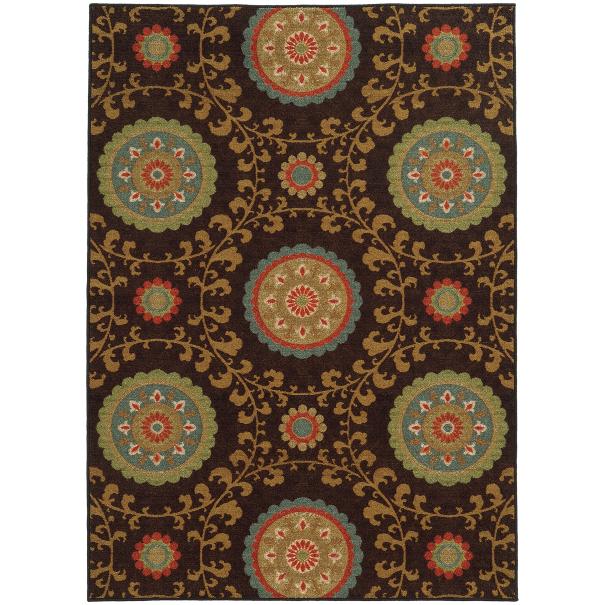Oriental Weavers Arabella 15757