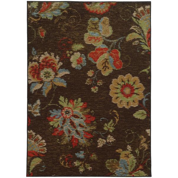 Oriental Weavers Arabella 41908