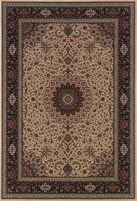 Oriental Weavers Ariana 095I8 Beige/Tan