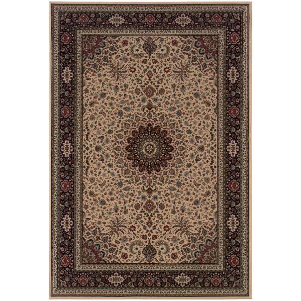 Oriental Weavers Ariana 095I8