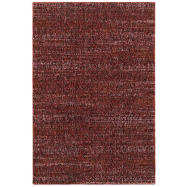 Oriental Weavers Atlas 8033K