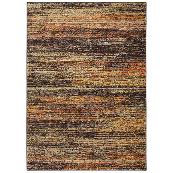 Oriental Weavers Atlas 8037C