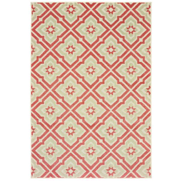 Oriental Weavers Barbados 1801C