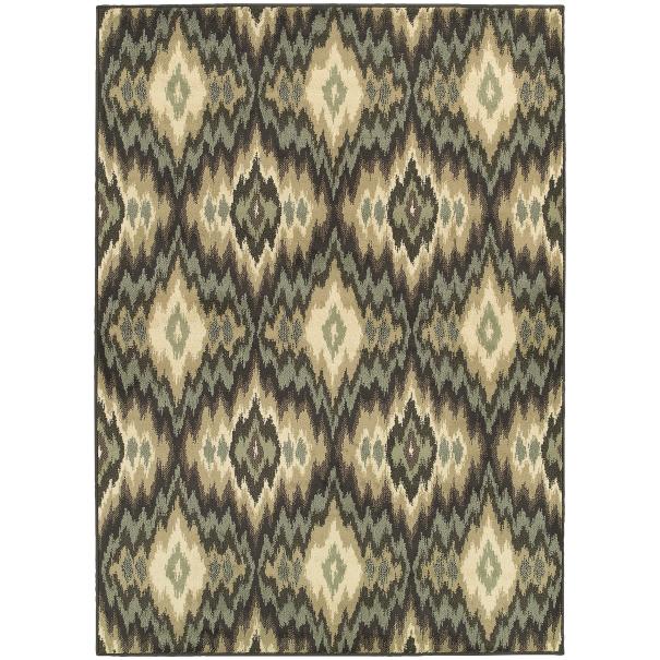 Oriental Weavers Brentwood 531K9