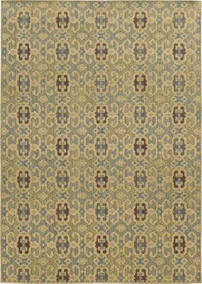 Oriental Weavers Cabana 5501G
