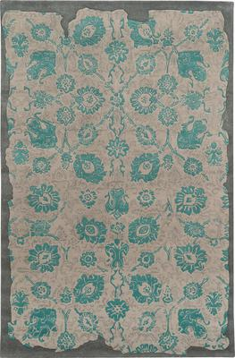 Oriental Weavers Color Influence 45103