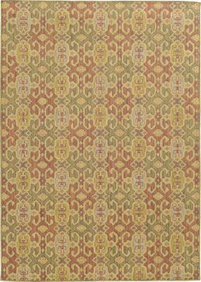 Oriental Weavers Cabana 5501W
