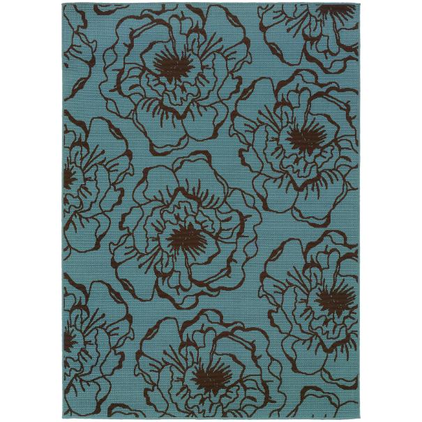 Oriental Weavers Caspian 3065L
