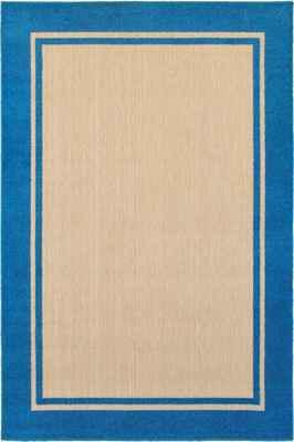 Oriental Weavers Cayman 5594B Beige/Tan