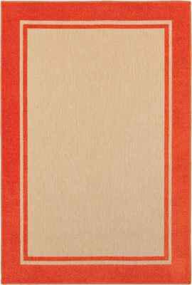 Oriental Weavers Cayman 5594Q Beige/Tan