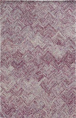 Oriental Weavers Colorscape 42112