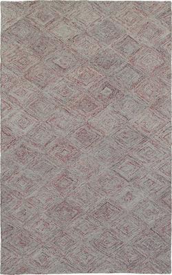 Oriental Weavers Colorscape 42114
