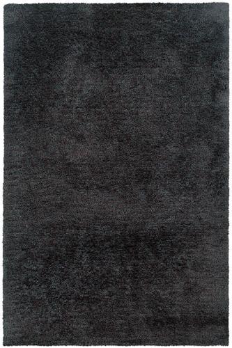Oriental Weavers Cosmo 81102