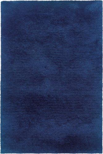 Oriental Weavers Cosmo 81106