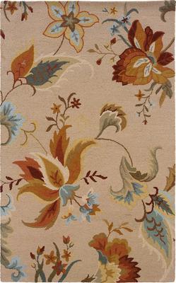 Oriental Weavers Eden 87107