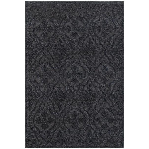 Oriental Weavers Elisa 501B7