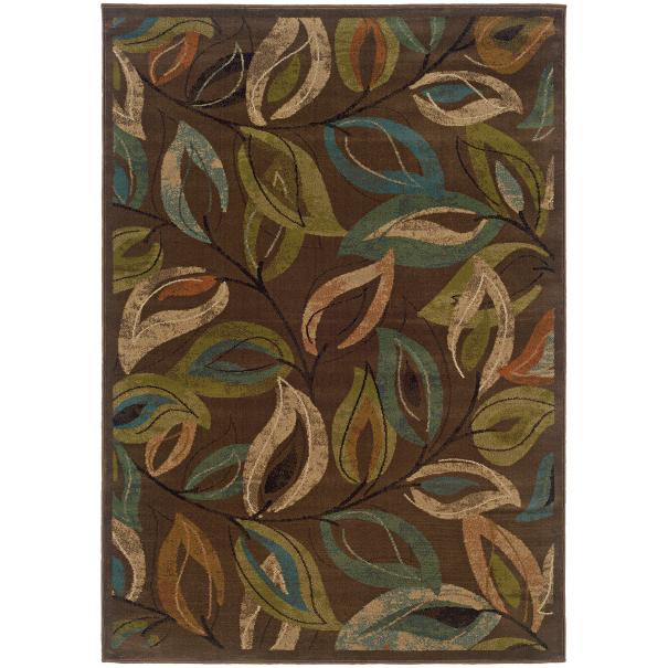 Oriental Weavers Emerson 1999A