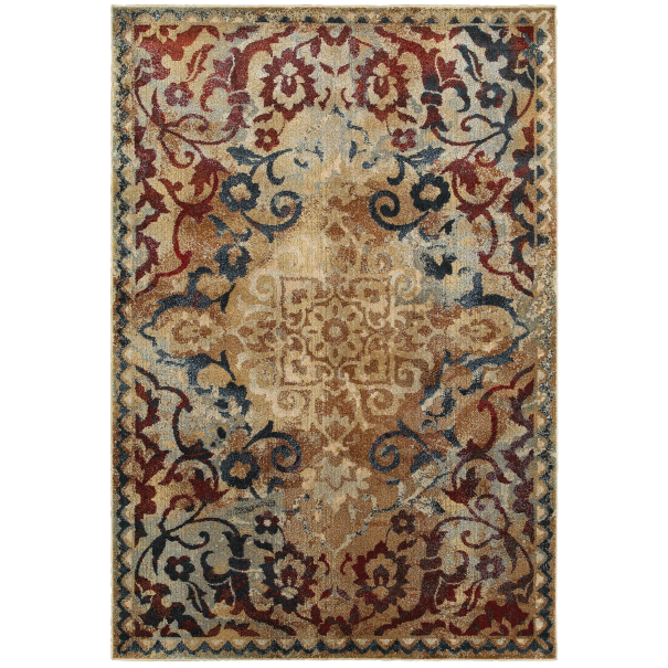 Oriental Weavers Empire 021J4