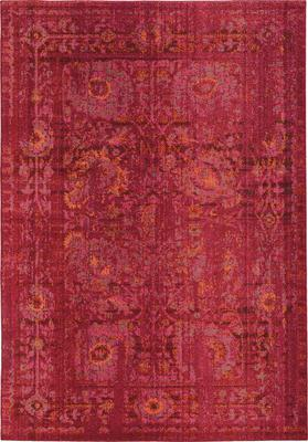 Oriental Weavers Expressions 3333R