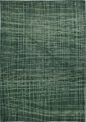 Oriental Weavers Expressions 5998G
