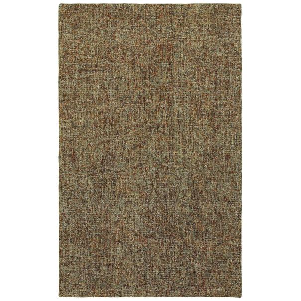 Oriental Weavers Finley 86003
