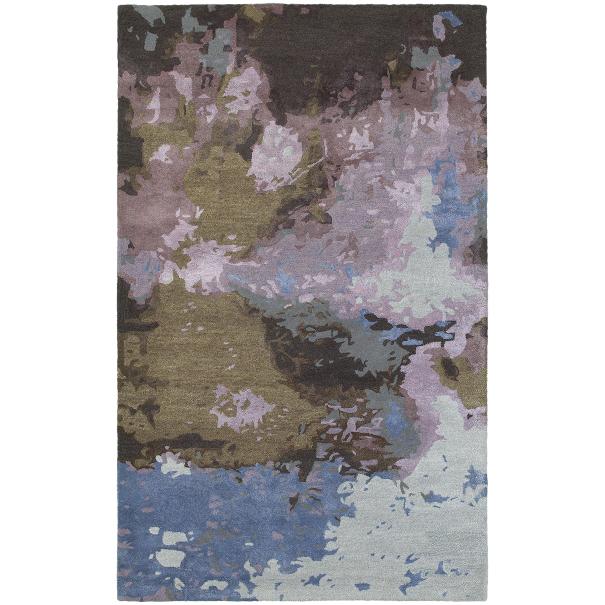 Oriental Weavers Galaxy 21901