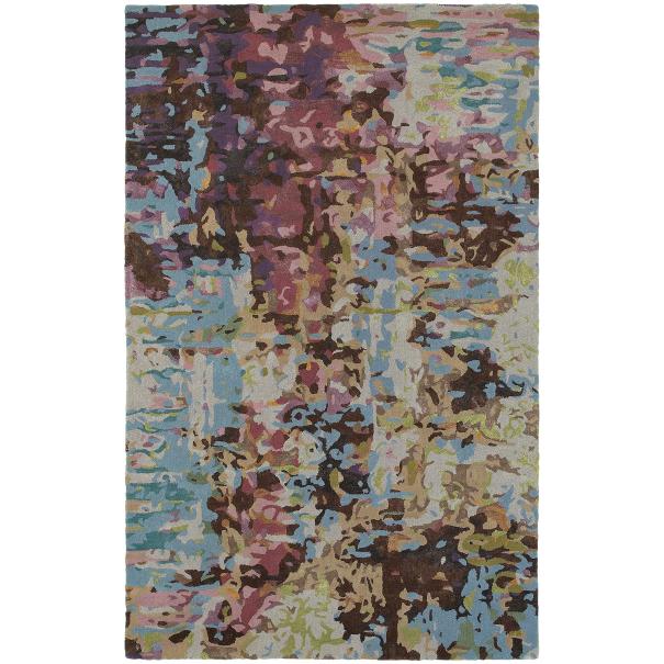 Oriental Weavers Galaxy 21902