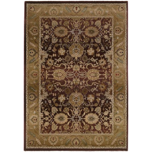 Oriental Weavers Generations 1732M