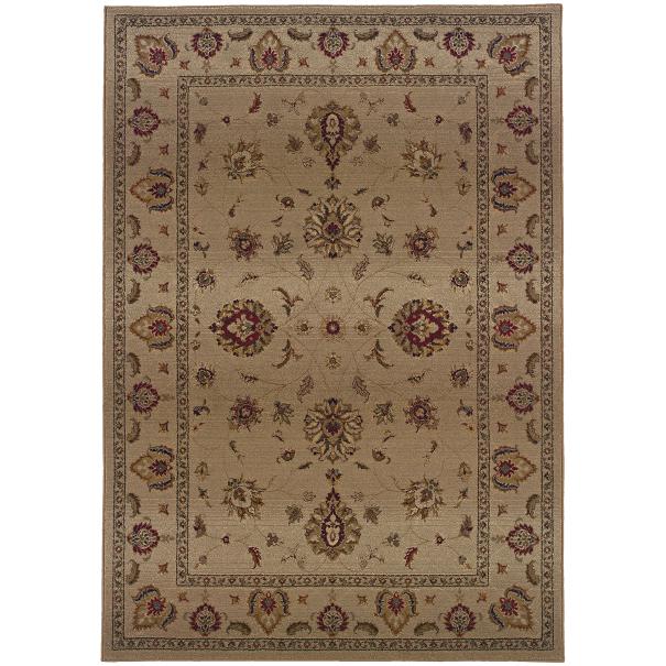 Oriental Weavers Genesis 034J1