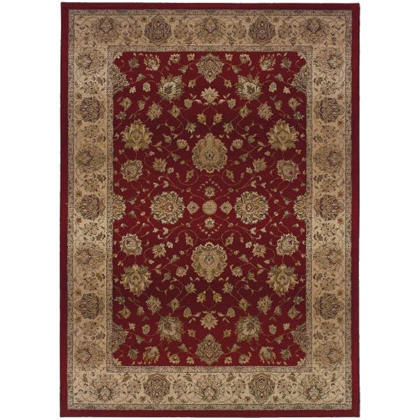 Oriental Weavers Genesis 035R1