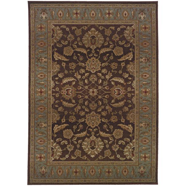 Oriental Weavers Genesis 952Q1