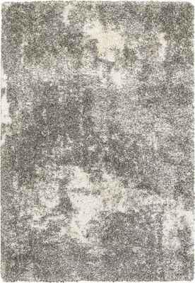Oriental Weavers Henderson 5503H Gray/Silver