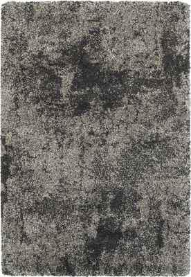 Oriental Weavers Henderson 5503Z Gray/Silver