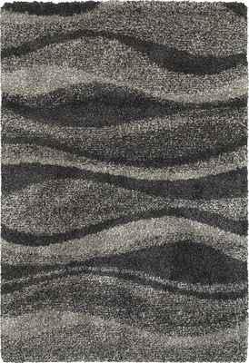 Oriental Weavers Henderson 5992E Gray/Silver