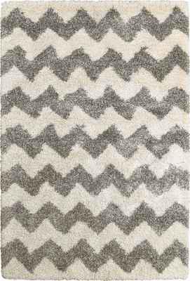 Oriental Weavers Henderson 625W9 White/Ivory
