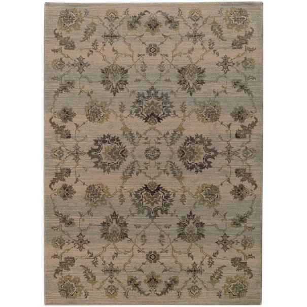 Oriental Weavers Heritage 5996H