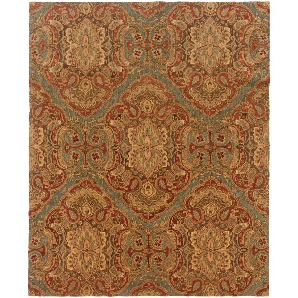 Oriental Weavers Huntley 19101