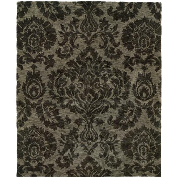 Oriental Weavers Huntley 19108