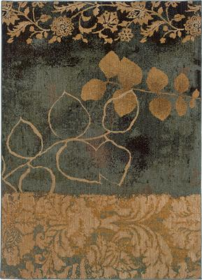 Oriental Weavers Infinity 1133B