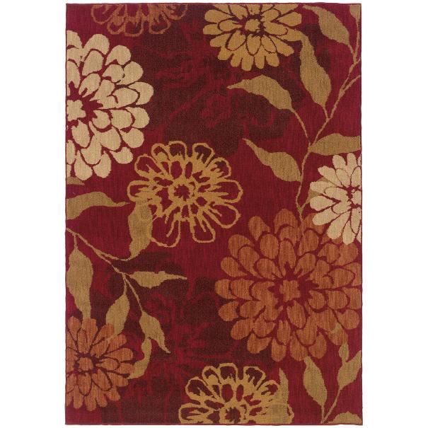 Oriental Weavers Infinity 1134D