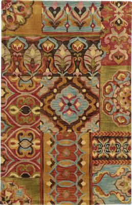 Oriental Weavers Jamison 53303