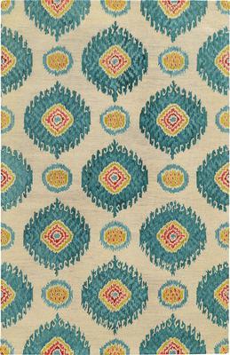 Oriental Weavers Jamison 53306