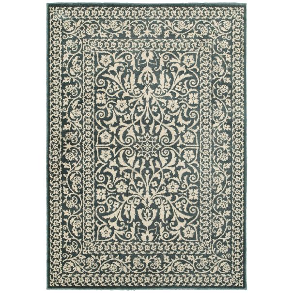 Oriental Weavers Jayden 7018D