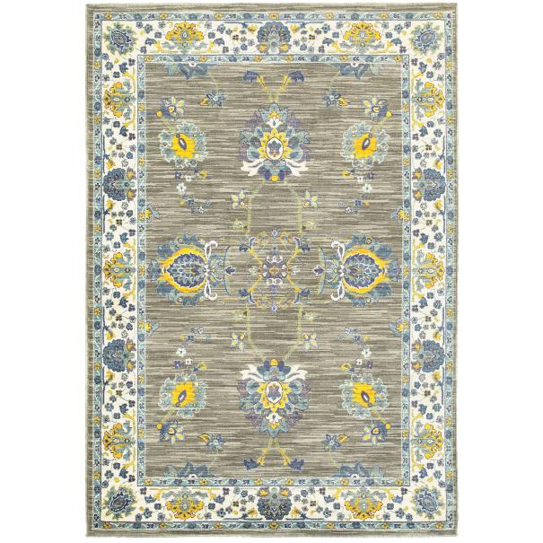 Oriental Weavers Joli 503D4