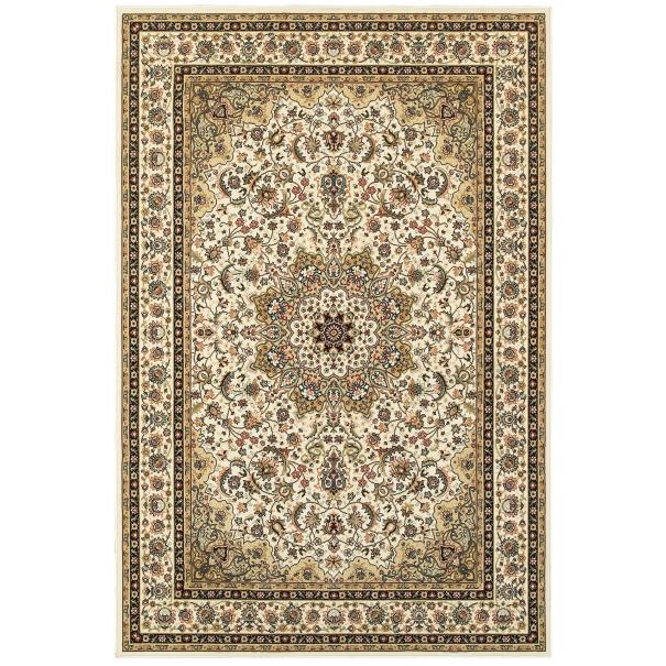Oriental Weavers Kashan 119W1