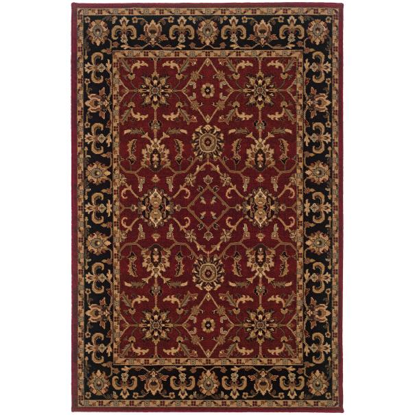 Oriental Weavers Knightsbridge 282R5