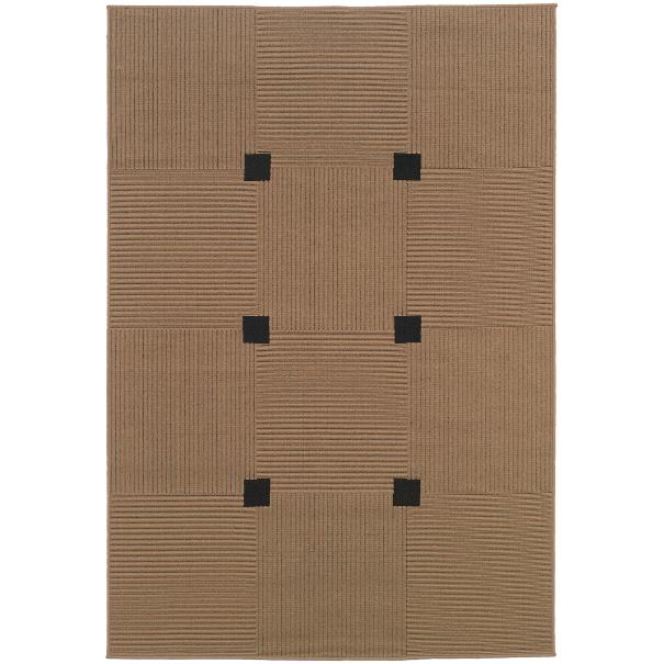 Oriental Weavers Lanai 188X5