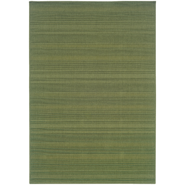 Oriental Weavers Lanai 781F6