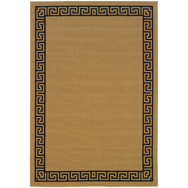 Oriental Weavers Lanai 782Y1