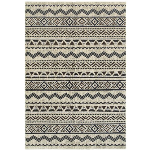 Oriental Weavers Linden 7824A